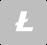 Кошелек Litecoin (LTC) онлайн