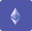 Exchange Ethereum (ETH)