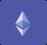 Кошелек Ethereum (ETH) онлайн