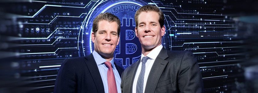 According to the Winklevoss brothers, the price of Bitcoin at $ 500 thousand per one BTC is only a matter of time