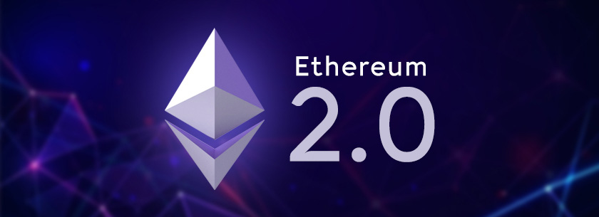 Эксперты считают, что Ethereum 2.0 не решит проблему высоких транзакционных расходов