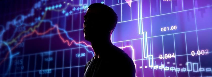Более чем половина всех криптовалютных бирж не поддерживают проверку личности, либо делают это плохо