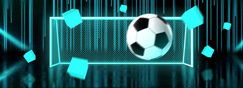 Leading Brazilian Football Team Implements Tokenization in Young Player Transfer