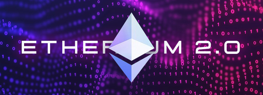 The exact date of the launch of Ethereum 2.0 has been announced: what will happen and what users should expect