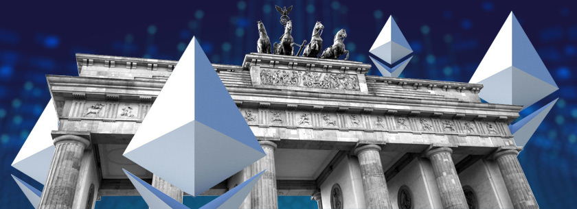 Start of Berlin hardfork to bridge the gap between classic and new versions of Ethereum postponed to early 2021