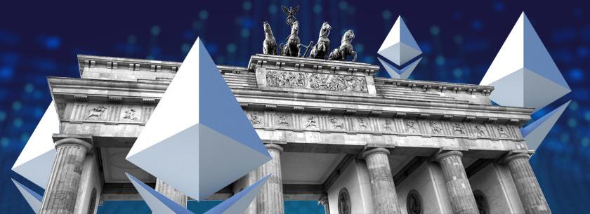 Запуск хардфорка Berlin, покликаного налагодити взаємодію між класичною і новою версією Ethereum, перенесений на початок 2021 року