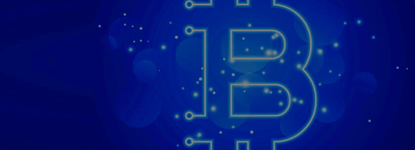 На EXBASE.IO тепер стали також доступні і продажі криптовалюти з виплатами на карти користувачів