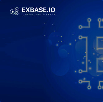 EXBASE.IO now supports cryptocurrency sales with withdrawal to user cards