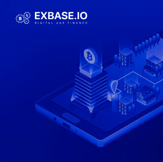EXBASE.IO announces that operations with QIWI wallets and Visa / MC cards RUB are temporarily unavailable