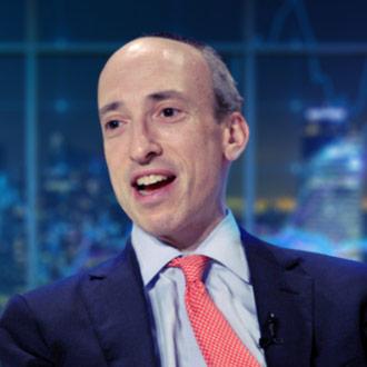 Джо Байден підтвердив, що нову фінансову комісію очолить експерт з криптовалют Гері Генслер