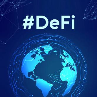 DeFi – популярный продукт, но розничный интерес не может сравниться с безумием ICO