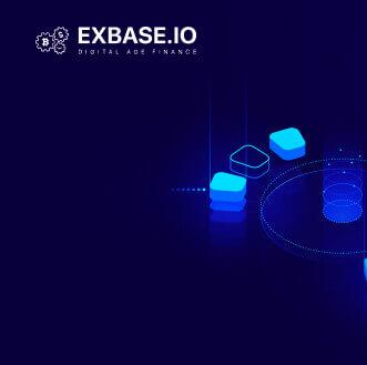 EXBASE.IO  anounces educational project «Digital Finance Guide»