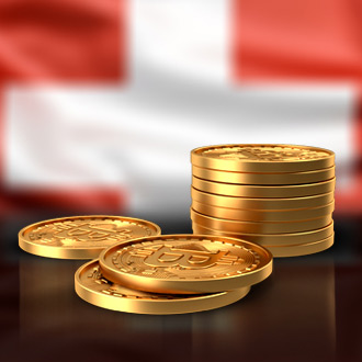 Switzerland has adopted a set of laws that creates the basis for the regulation of the crypto industry