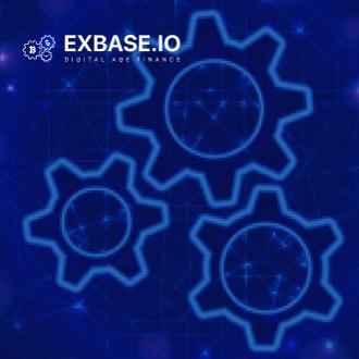 Платформа EXBASE.IO стала резидентом моніторингу BestChange