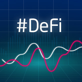 DeFi is an investment opportunity that happens once a decade. But is it?