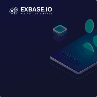 Hotcoin crypto wallet project evolution into multifunctional crypto platform EXBASE.IO