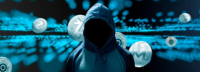 Анонімні